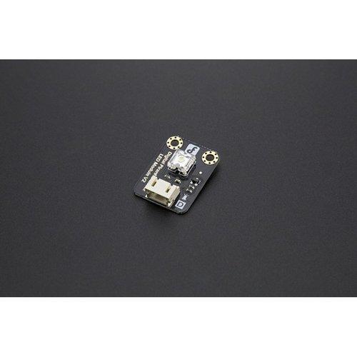 《お取り寄せ商品》Gravity: Digital Piranha LED Module-White