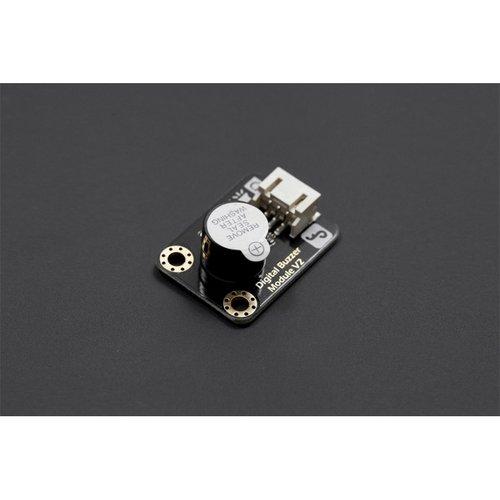 《お取り寄せ商品》Gravity: Digital Buzzer For Arduino