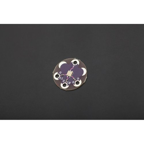 《お取り寄せ商品》Lilypad tri-color LED