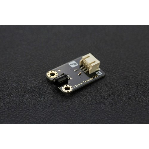 《お取り寄せ商品》Gravity: Analog Flame Sensor For Arduino