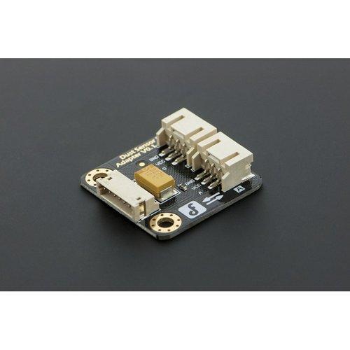 《お取り寄せ商品》Gravity: Dust Sensor Adapter