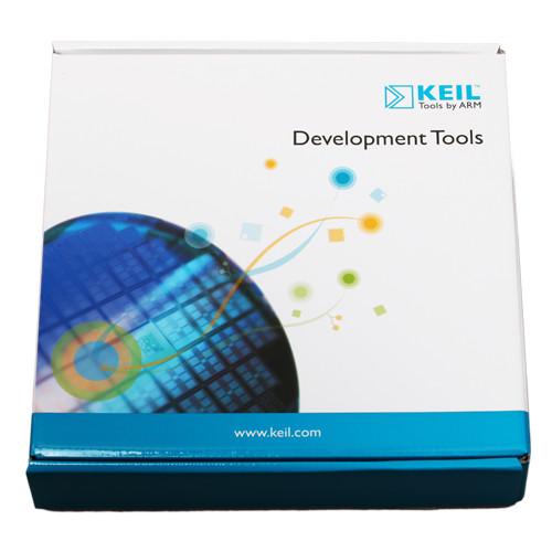《お取り寄せ商品》MDK-Professional ドングルライセンス