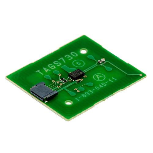 FeliCa Link RC-S730