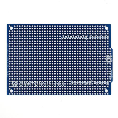 バニラシールド for Intel Galileo--在庫限り