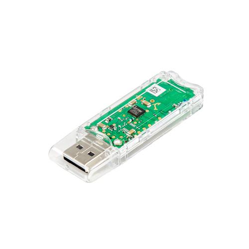 EnOcean USBゲートウェイ USB400J