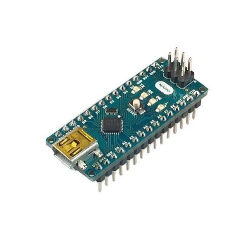 Arduino Nano - スイッチサイエ...