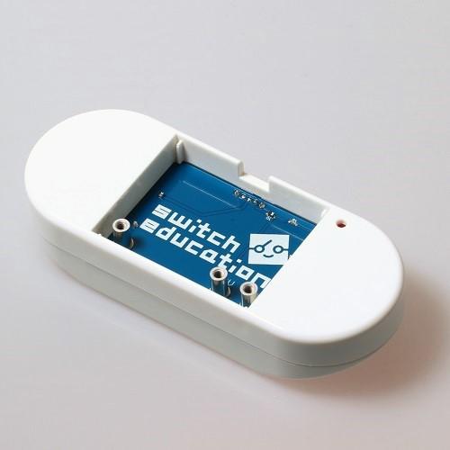 micro:bit用コントローラーキット