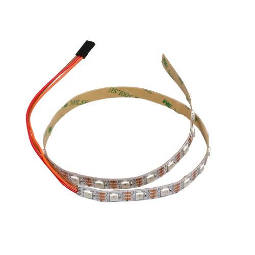 bitPak用フルカラーシリアルLEDテープ