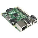 Raspberry Pi Model B+(Element14製)