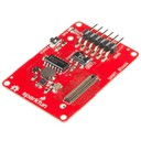 SparkFun Block for Intel Edison - UART--在庫限り
