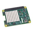 Raspberry Pi Sense Hat(Element14製)