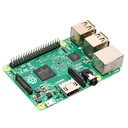 Raspberry Pi 2 Model B V1.2(Element14製)