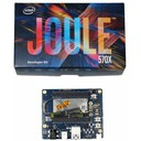 Joule 570x developer kit