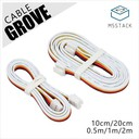 M5STACK-CABLE-200