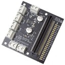 PIMORONI-KIT5620