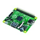 Raspberry Pi Model A+(RSコンポーネンツ製)