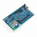 Intel Edison Kit for Arduino--在庫限り