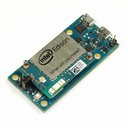 INTEL-EDISON-BB-KIT