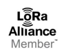 LoRa Alliance Member