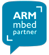 ARM mbed Partner