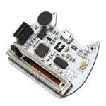 nekoboard2好評です、新型Raspberry Pi用カメラモジュール発売しました、ほか