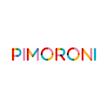 PIMORONI
