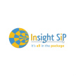 InsightSiP